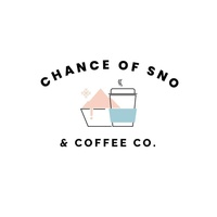 Chance of Sno and Coffee Co LLC