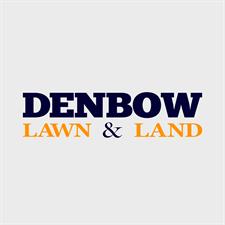 Denbow Lawn & Land