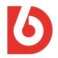 D6 Automotive Tech & Tire, LLC