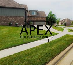 Apex Outdoor Services