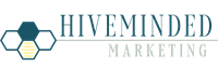 HIVEMINDED Marketing, LLC