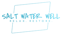 Salt Water Well LLC