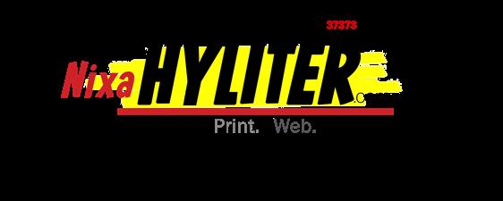 Hyliter LLC