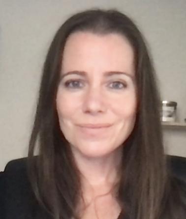 Financial Coach Christina Edel