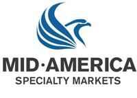 Mid America Specialty Markets