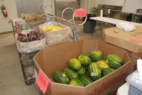 Gallery Image Fruit_Summer_Healthy_Food.jpg