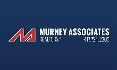 Murney Associates, Realtors - Nixa