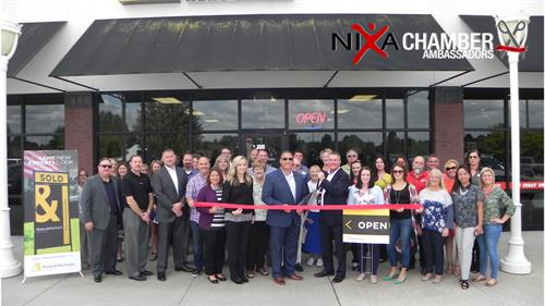 Gallery Image ribbon_cutting_1.jpg