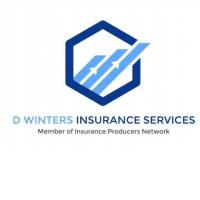 D. Winters Insurance Services - Minnetonka