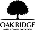 Oak Ridge Hotel & Conference Center