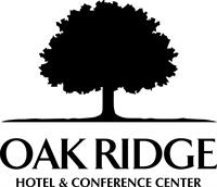 Oak Ridge Hotel & Conference Center