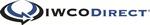 IWCO Direct