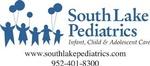 South Lake Pediatrics