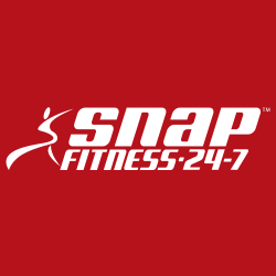 Snap Fitness - Chanhassen