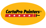 CertaPro Painters - SW Metro