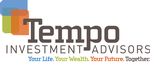 Tempo Investment Advisors