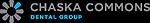 Chaska Commons Dental Group