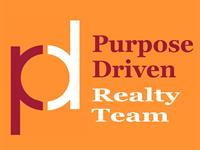 Purpose Driven Team - Edina Realty
