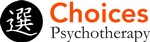 Choices Psychotherapy