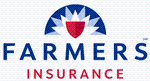 Klaers Agency Farmers Insurance