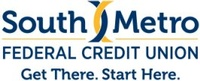 South Metro Federal Credit Union