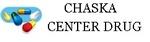 Chaska Center Drug