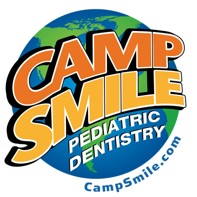 Camp Smile Pediatric Dentistry