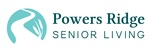 Powers Ridge Senior Living