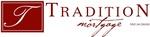 Tradition Mortgage, LLC