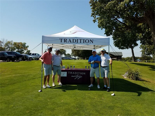 Gallery Image 2018_SW_Chamber_Golf_Classic_-_Winners_X1.png