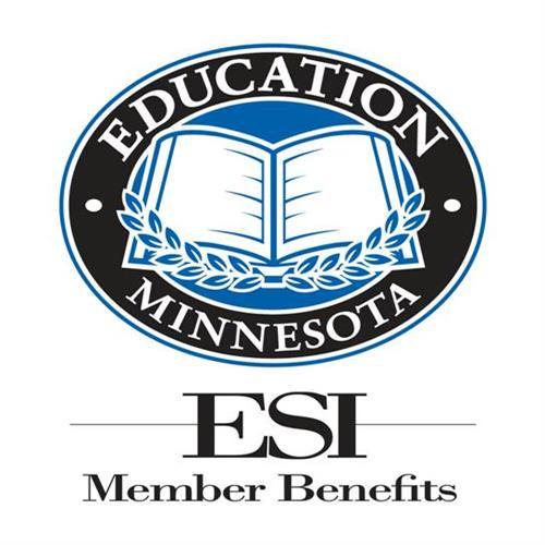"Education Minnesota ""Preferred Lender"""