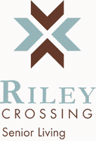 Riley Crossing Senior Living
