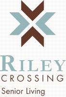 Riley Crossing Senior Living