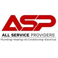 ASP Mechanical - Chanhassen
