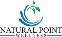 Natural Point Wellness - Chaska