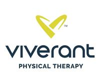 """Viverant Physical Therapy """"Meet the PT"""" Event"""