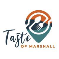 Taste of Marshall 2021