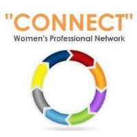 October Women's Connect Luncheon