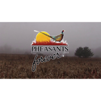 Lyon County Pheasants Forever Annual Banquet
