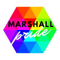 Marshall Pride Celebration