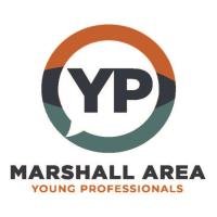 Young Professionals: September Networking @ Cold Stone Creamery