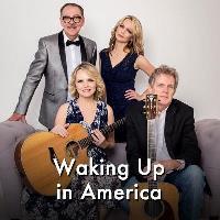MAFAC Concert Series: Waking Up in America