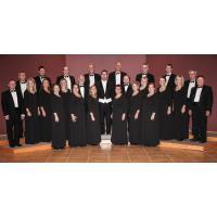 MAFAC Concert Series: Prairie Arts Choral
