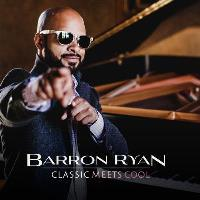 MAFAC Concert Series: Barron Ryan