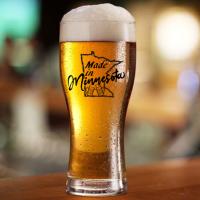 Made in Minnesota Craft Beer Festival