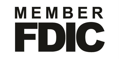 Gallery Image Member_FDIC_Logo.jpg