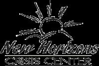 New Horizons Crisis Center