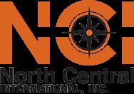 NORTH CENTRAL INTERNATIONAL