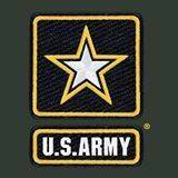 US Army & Army Reserve