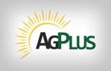 Ag Plus Cooperative